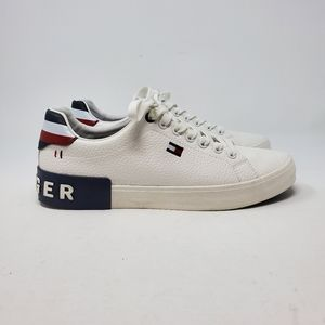Men's Tommy Hilfiger Rezz Sneakers